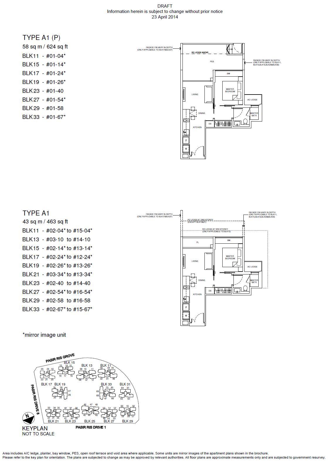 1br_floorplan