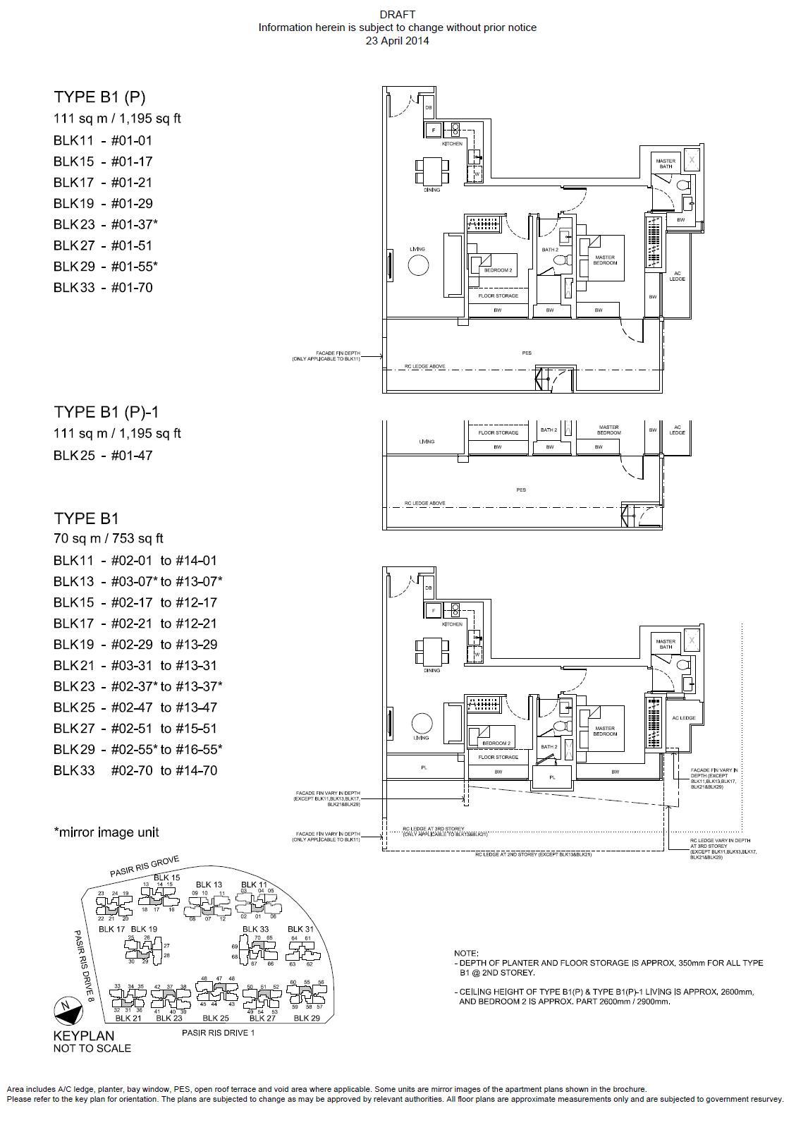 2br_floorplan