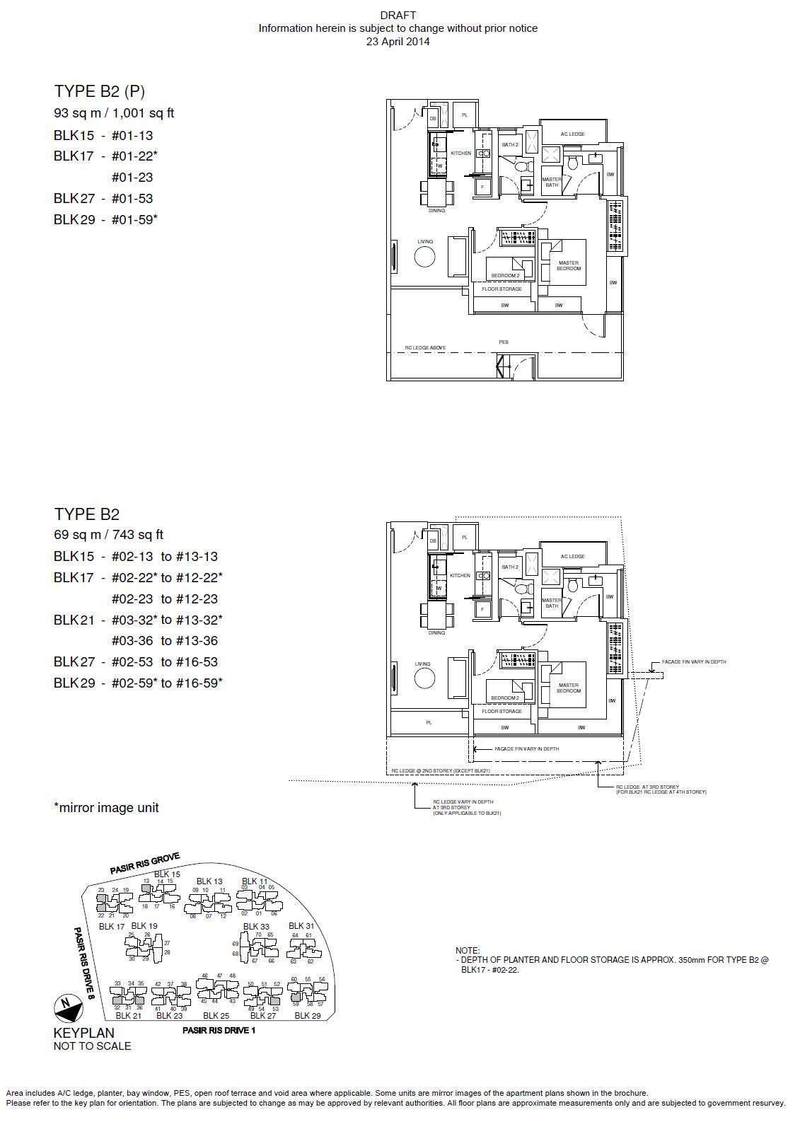 2br_floorplan2
