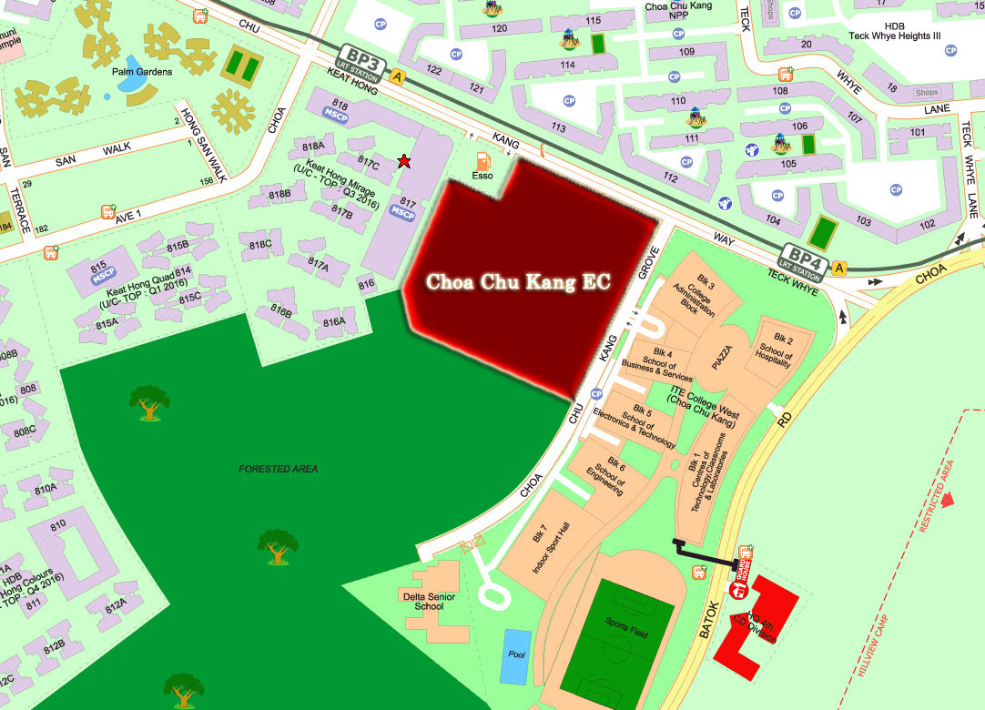 Sol-Acres-Location-Map