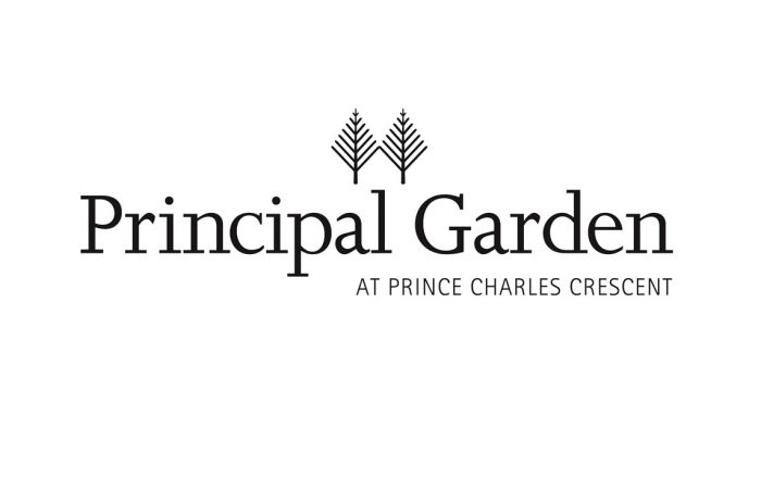 Principal Garden | New Launch @ Prince Charles Crescent