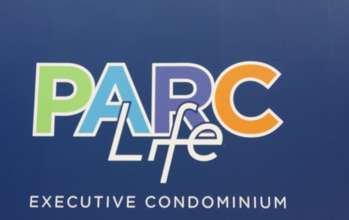 Parc Life EC | New EC launch @ Sembawang Crescent