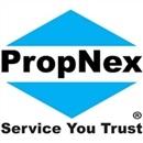 Propnex-Logo-small