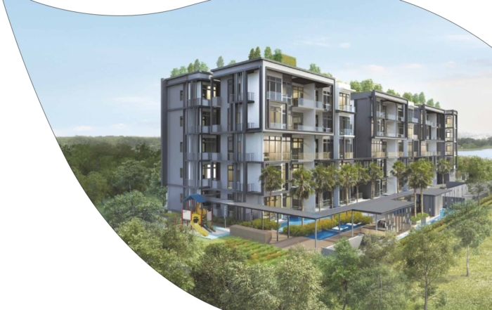 Adana at Thomson | Freehold | (FULLY SOLD)
