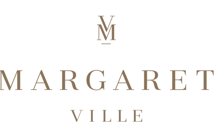 Margaret Ville MCL | LAUNCHING 2Q2018